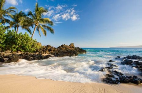 5-makena-cove-maui-hawaii