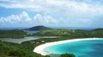 Isla-De-Vieques